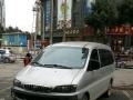 江淮瑞风商务车出租,可临时,可长期出租