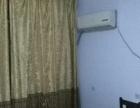 长沙医学院出租旅馆