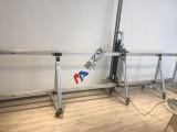 北京18年新款墙体彩绘机喷绘机室内外通用