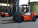 工厂倒闭 半价急转全新合力3吨4吨7吨叉车 手续齐全