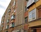 九条岭家属院1楼 家具齐全 拎包入住 急租 适合老人居住