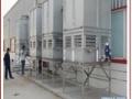 北京公司收购大型空调机组北京空调机组拆除回收