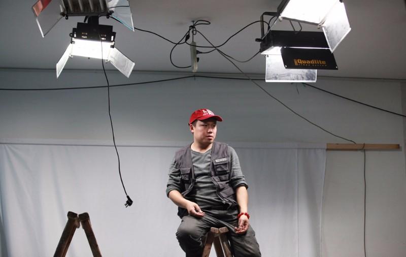 成都专业视频拍摄 成都年会拍摄 会议活动摄影摄像