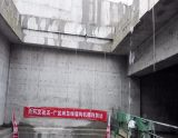 路面切割拆除 桥梁切割拆除 剪力墙切割拆除 临时支座切割拆除
