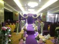 中西式婚礼策划、室外婚礼、主题婚礼、主持、摄影摄像、化妆