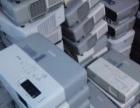 全新投影机360-2万多,二手投影机送红叶幕