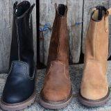 工厂一手货源,优质货源,好货源,外贸鞋,皮鞋,哈雷靴,雪地靴