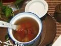舒展御汤食疗养生汤元旦春节促销中
