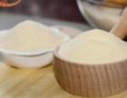 连云港蛋白质粉进口报关保税区代理公司