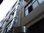 厦门排油烟设备,白铁风管,不锈钢排烟罩,通风管道定制安装清洗