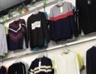 北京最便宜男女装四季服装批发,库存服装批发