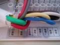 家庭电路故障维修
