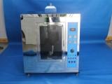 灼热丝试验机 漏电起痕试验机 单工位按键寿命试验机