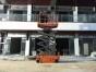 东莞城区消防管安装用电动升降平台出租 剪叉升降机出租