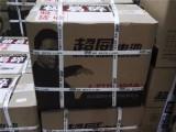 睿博电源供应全省具有口碑的免维护电池|广东天能免维护电池