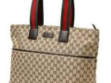 厂家直销批发定做女包 13新款韩版单肩手提女士布包 王菲同款包包
