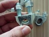 專業加工 各種瑪鋼卡頭 DIN741 美式瑪鋼 重型
