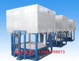 升降电炉,厂家供应升降式高温电阻炉