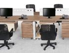 上海周浦旧家具家电高价回收二手办公家具电脑回收