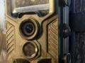 H820c高清红外触发照相机
