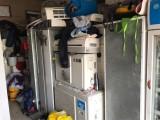 鄂州及周边高价回收各类空调电器好坏电器鄂城区快速