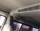 五菱五菱之光2013款1.0手动基本型78座面包车之家面包车专家