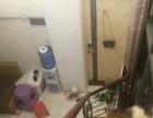 精美装修复试公寓楼