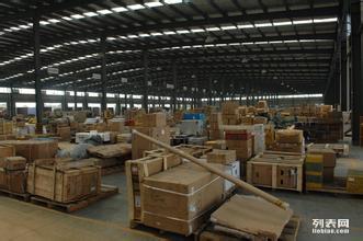 长沙德邦物流提供纸箱 木箱等包装材料 89786239
