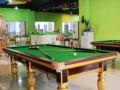 温州台球桌厂/包安装18752416728