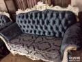天津北塘修沙发 椅子