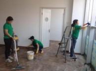 镇平捏阳路办公楼保洁,厂房保洁,公司地毯 地面清洗