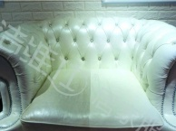 布艺沙发清洗,皮革沙发保养,澳洲福邸生活(洁维仕)