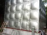 珠海热销不锈钢水箱华腾达水箱厂定制安装,欢迎咨询订购!