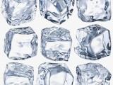 杭州冰塊,大冰塊,食用冰塊同城配送