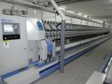 现货人造棉 32s涡流纺人棉纱 纯粘胶纱