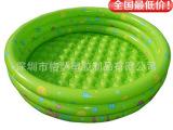 厂家直销儿童水池 儿童水晶水池 充气水池 充气儿童水池