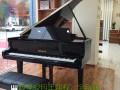专业培训钢琴仅需90元一节课,买钢琴免费学