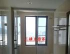三横王美亚公馆120平、年租 商业办公