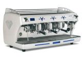 陇南咖啡机价格 优质的咖啡机哪里有供应