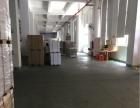 翔安火炬园一期附近10000平标准厂房出租