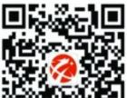 鑫昊广告 全新设备 专业承接广告工程 发光字