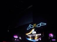 汕头舞台灯光音响led屏拱门空飘开业庆典年会活动