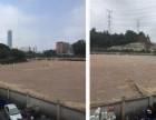 深圳市罗湖布吉农批市场旁6万平米空地出租