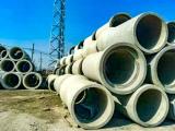 石首钢承口顶管规格 符合国家标准