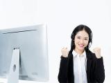 邯郸小米电视机维修24小时服务维修