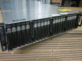 DELL C6100 2U四節點X5650雙路服務器