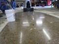 北京水泥地面固化公司 水泥地面硬化处理公司