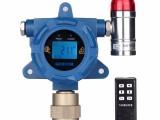 甲烷报警器 选斯柯森 质量保证 厂家直销 加工定制