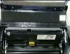 映美620k打印机
