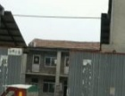 荷花路东郊浮桥傅家村 厂房 2075平米